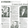 A Vision for the Future: LI Execs Look Ahead