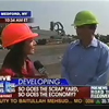 """Road to Recovery"" - Fox News at Gershow Recycling"