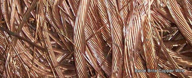Scrap Metal Buyers Long Island New York Suffolk Nassau