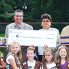 Gershow Recycling Supports Girl Scouts Operation Cookie