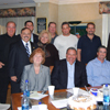 Long Island Scrap Metal Industry Theft Advisory Group Holds Inaugural Meeting