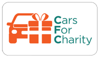 donate, Donate a Car to One of Our Charity Partners