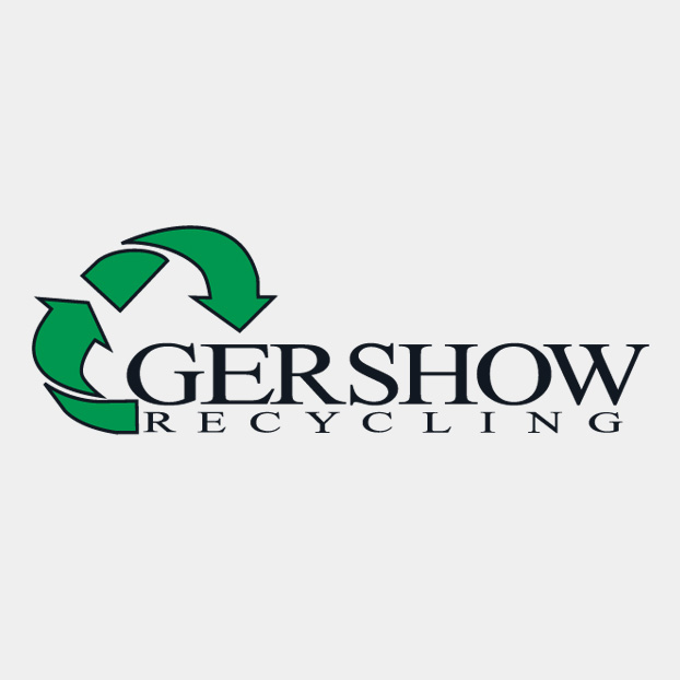 Gershow Recycling Grants Environmental Conservation Scholarships to Local Graduating High School Seniors